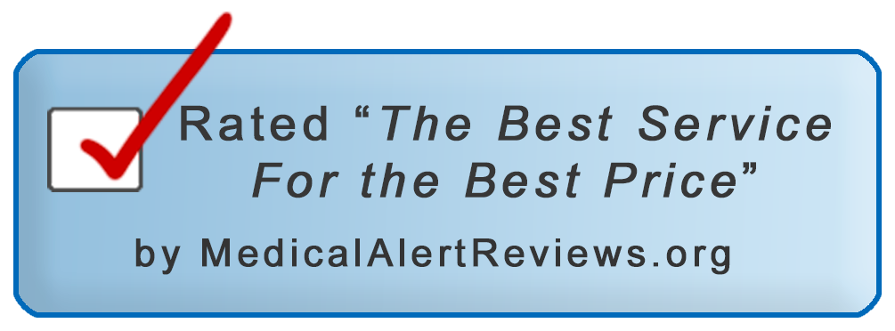 "Medial Alert Reviews Rates Us ""the Best"""
