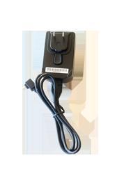 USB Cord Accessory