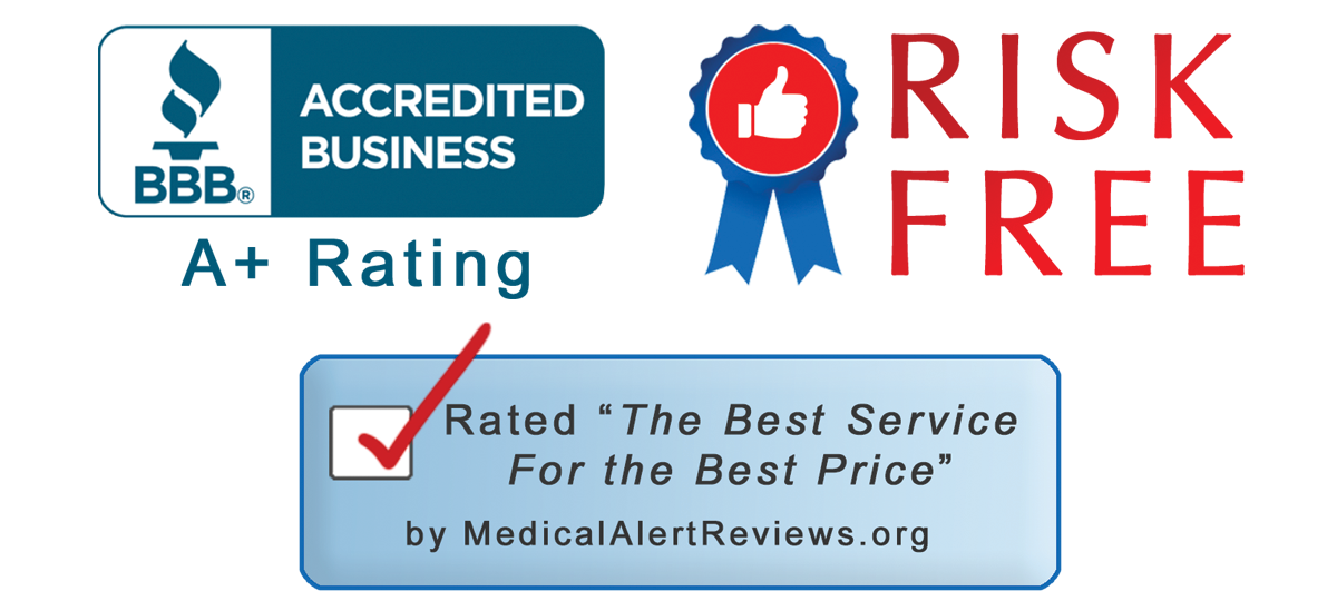Medial Alert Reviews & BBB Ratings