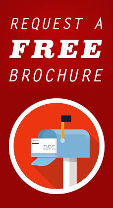 Free Medical Alert Brochure