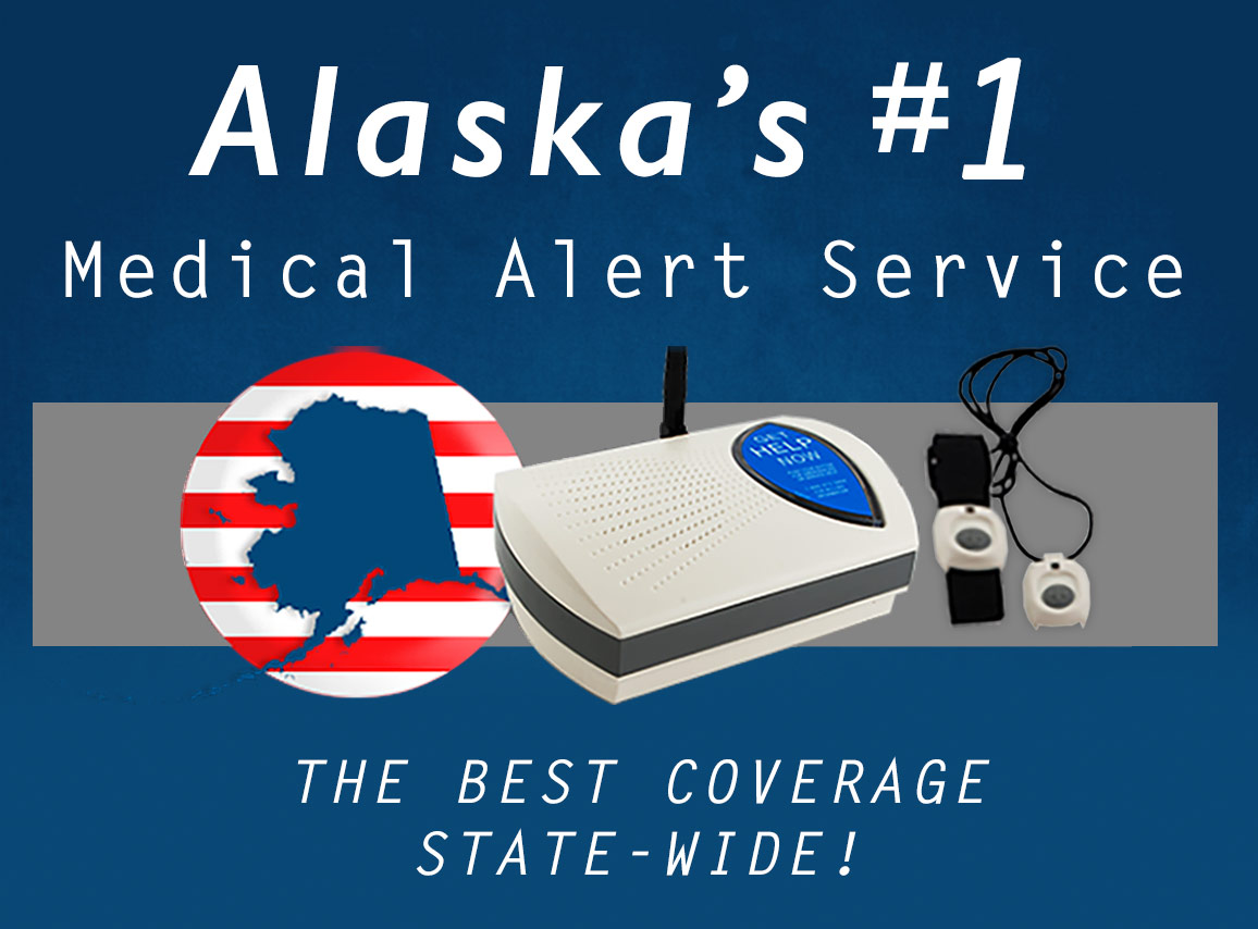 Alaska Medical Alert Systems