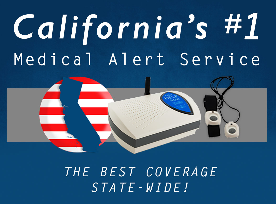 California Medical Alert Systems
