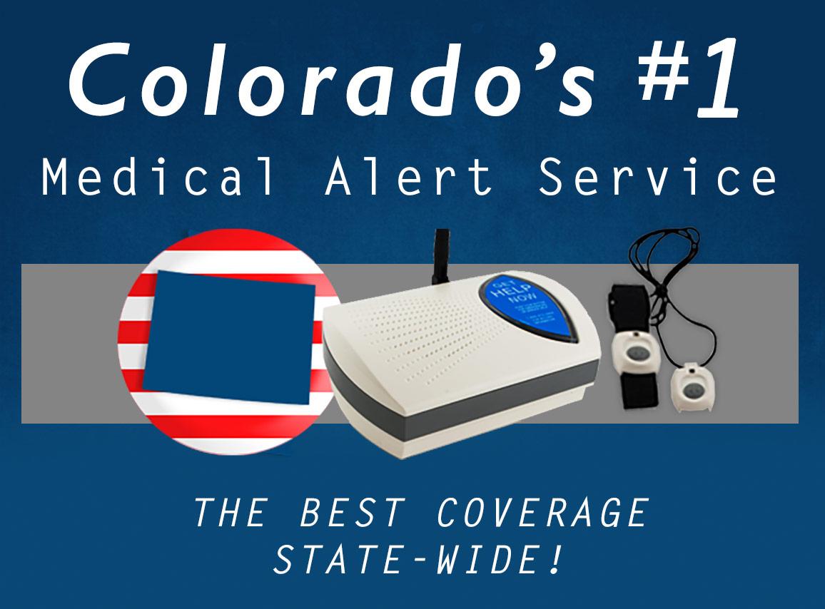 Colorado Medical Alert Systems