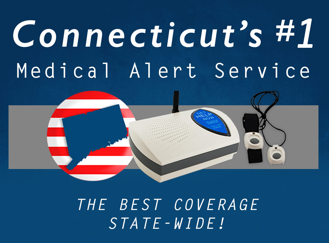Connecticut Medical Alert Systems