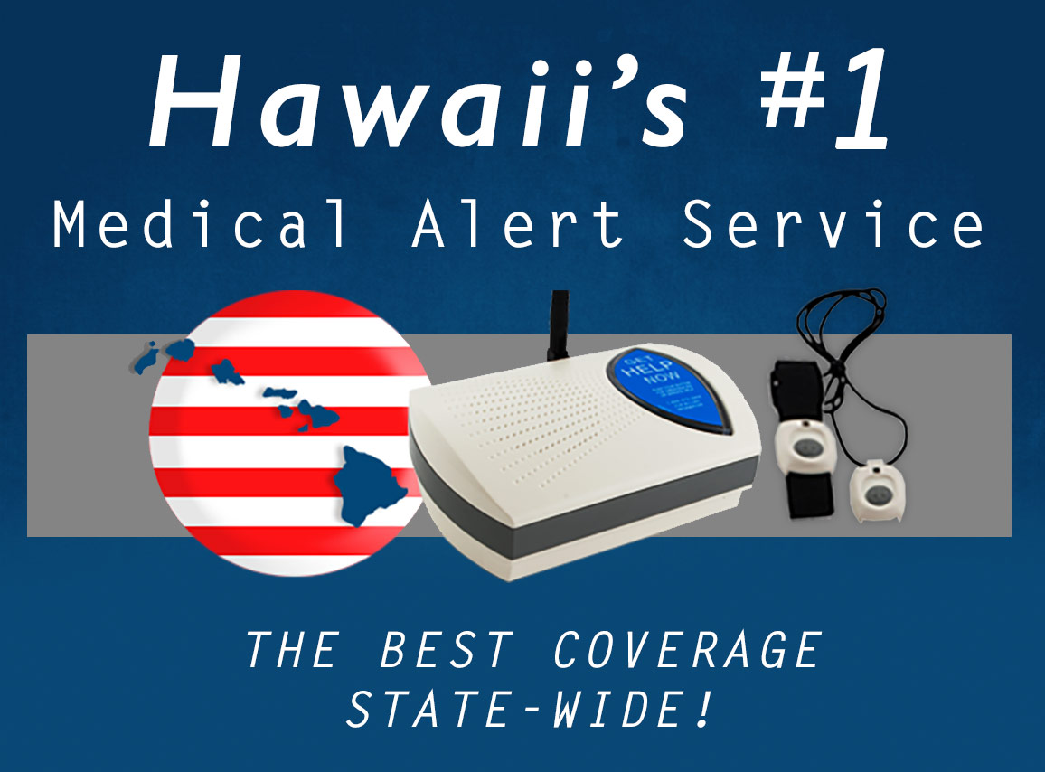 Hawaii Medical Alert Systems