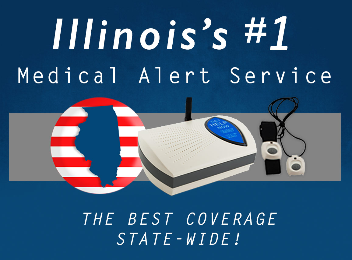 Illinois Medical Alert Systems