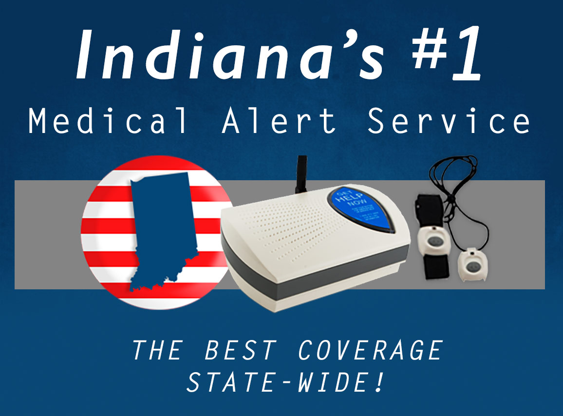 Indiana Medical Alert Systems