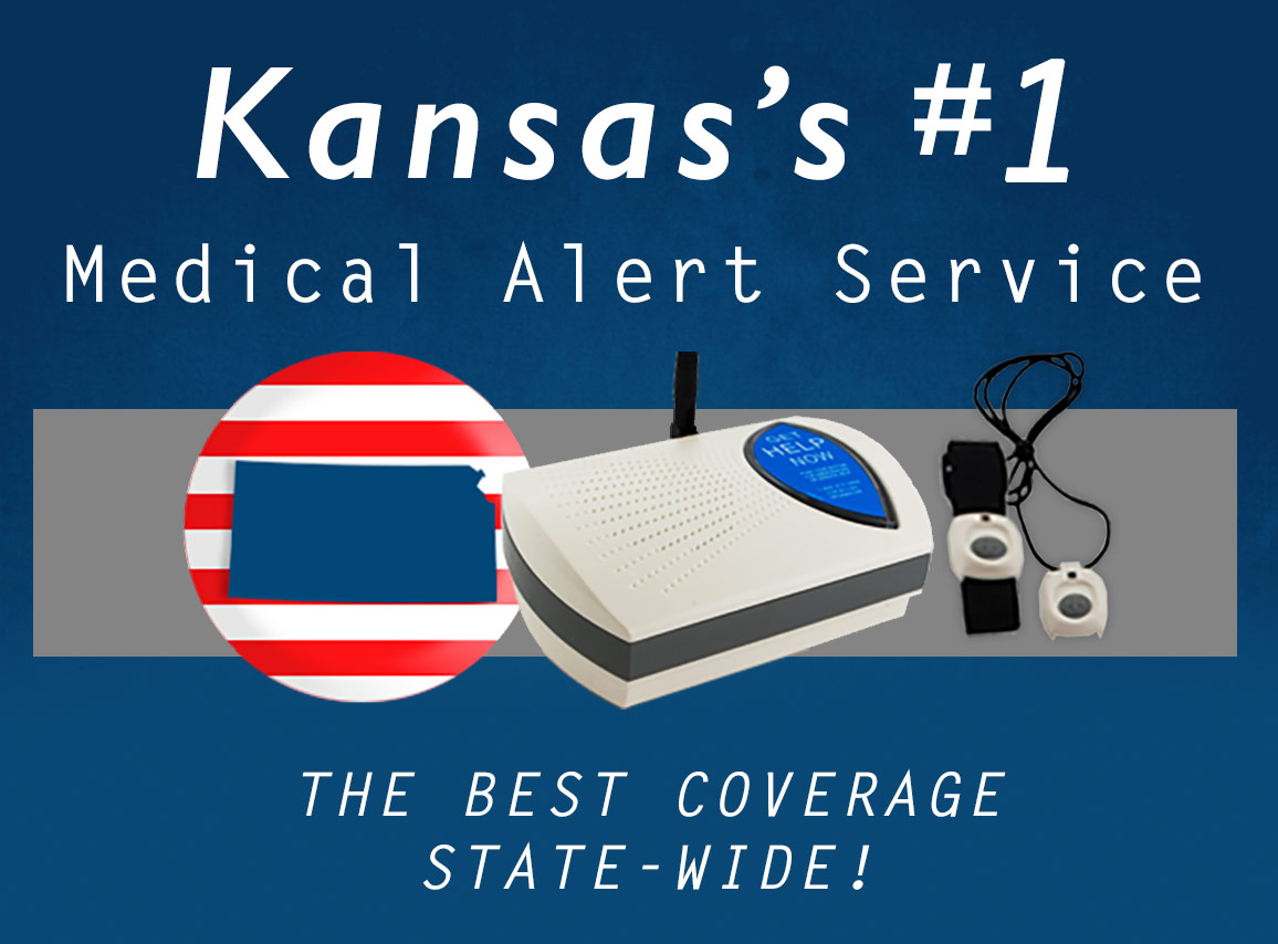 Kansas harper county danville - Kansas Medical Alert Systems