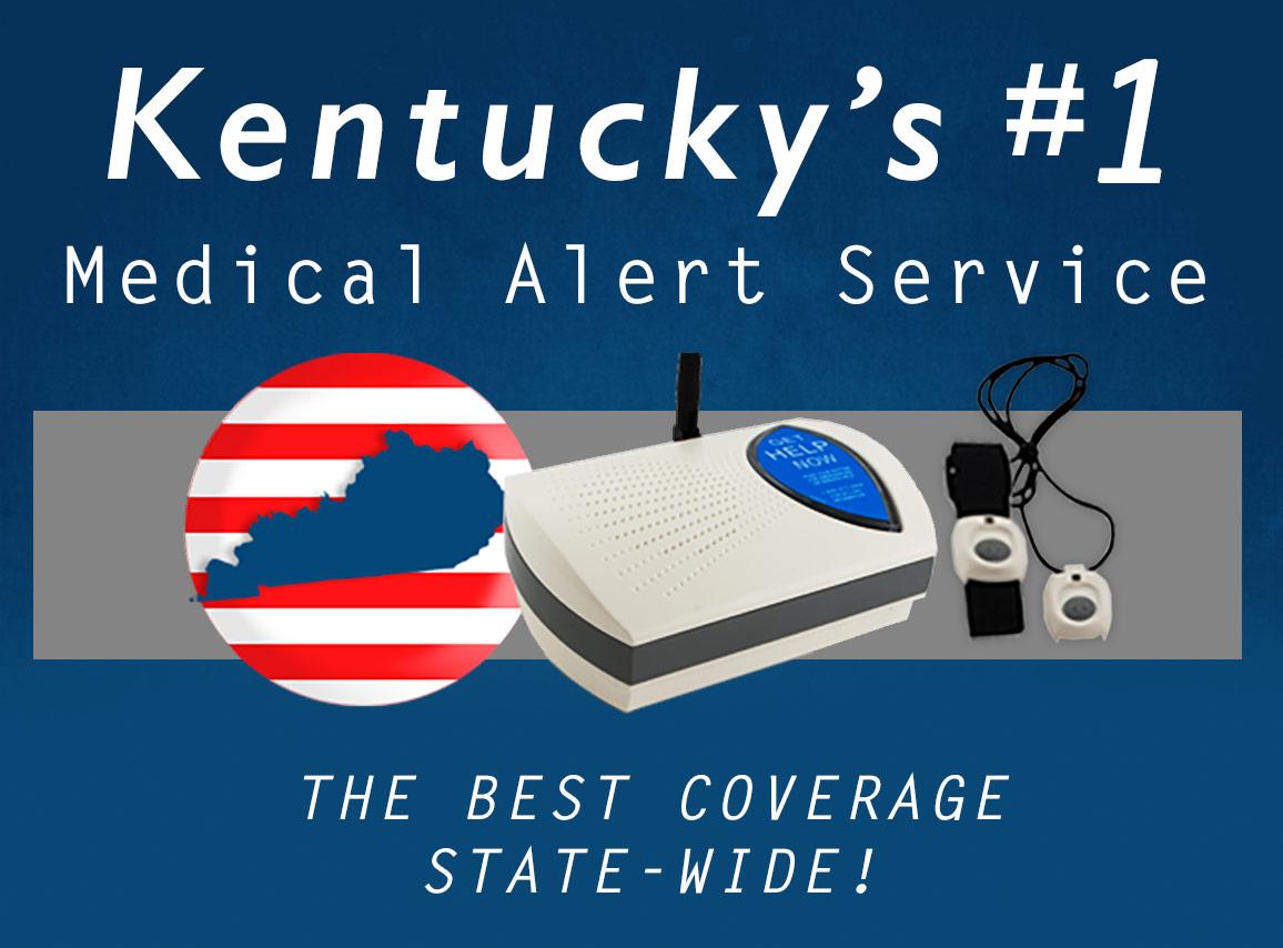 Kentucky Medical Alert Systems