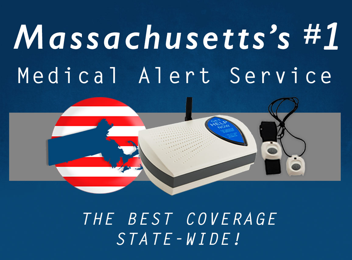 Massachusetts Medical Alert Systems