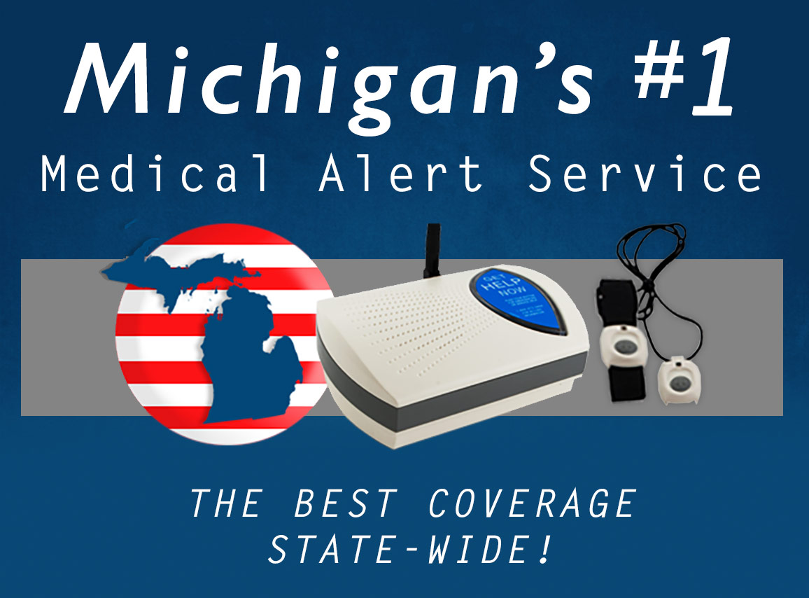 Michigan Medical Alert Systems