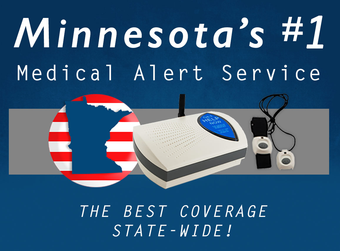 Minnesota Medical Alert Systems