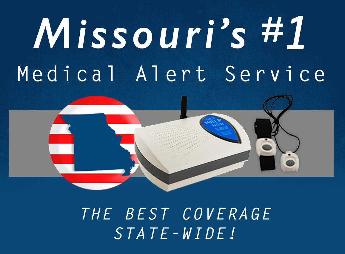Missouri Medical Alert Systems