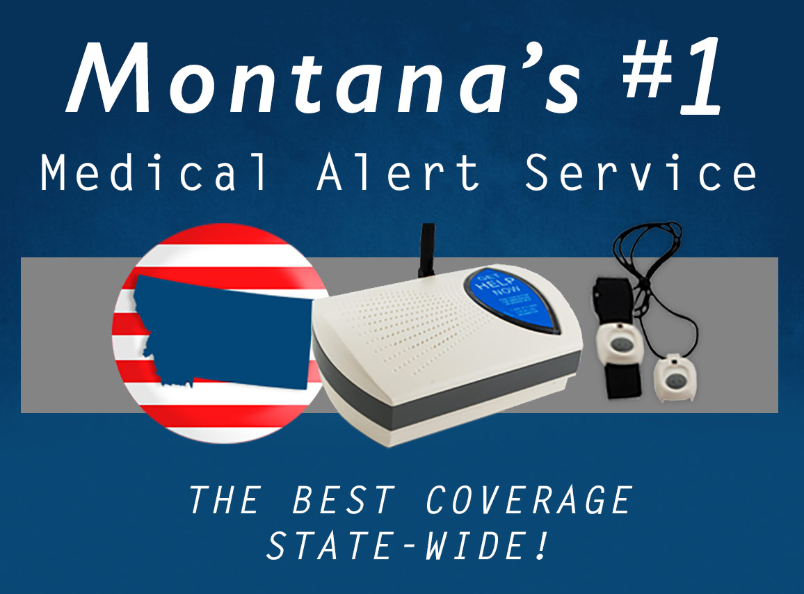 Montana blaine county hays - Montana Medical Alert Systems