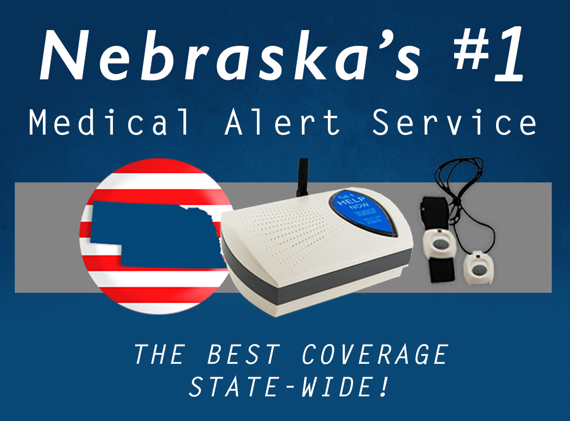 Nebraska adams county ayr 68925 - Nebraska Medical Alert Systems