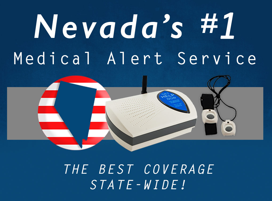 Nevada Medical Alert Systems