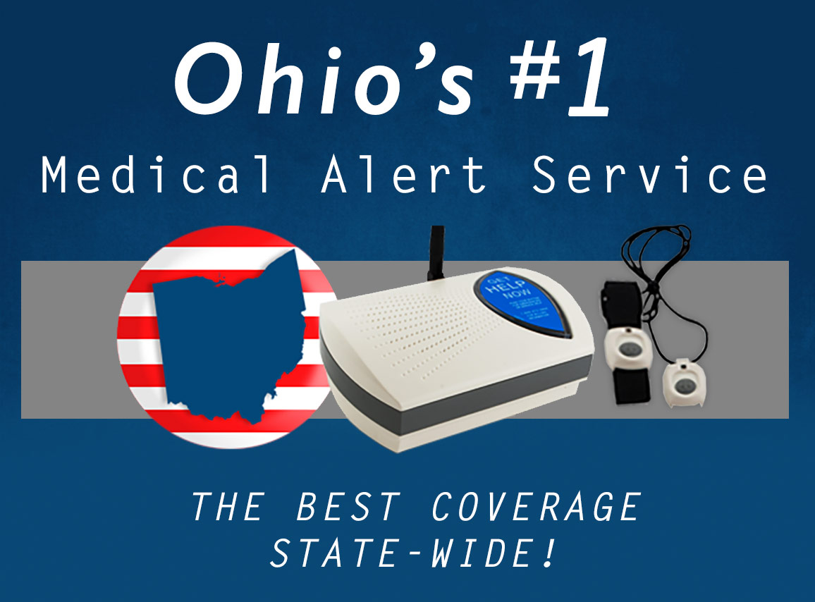 Ohio Medical Alert Systems