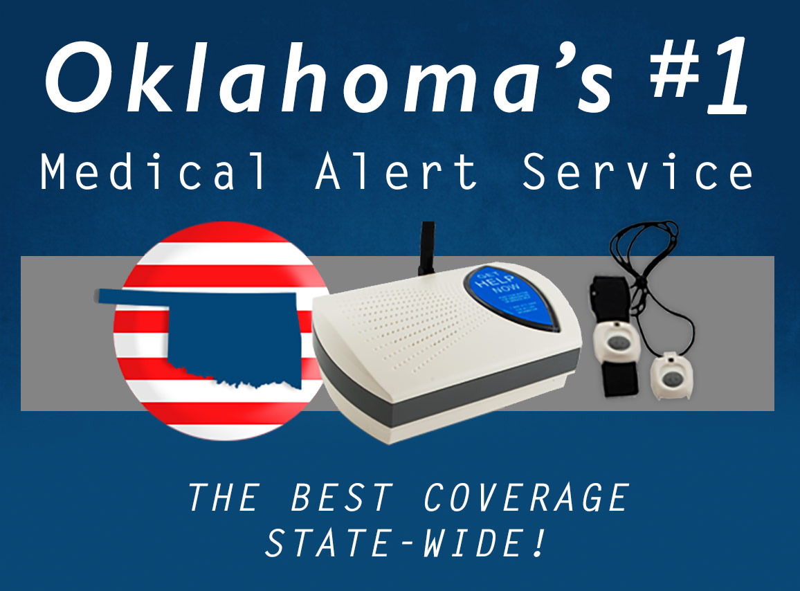 Oklahoma Medical Alert Systems