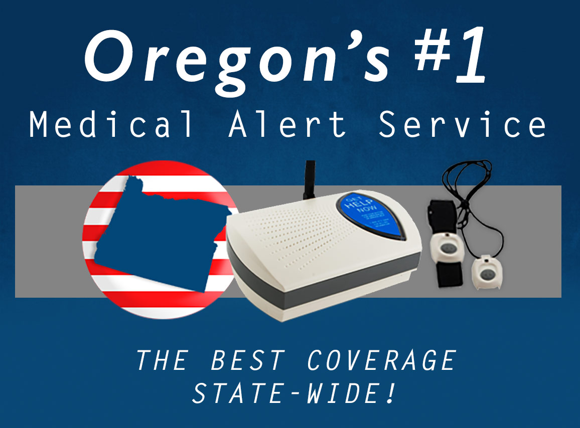 Oregon Medical Alert Systems