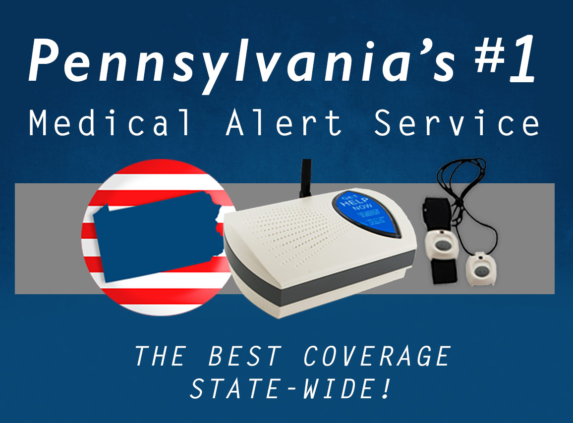 Pennsylvania Medical Alert Systems