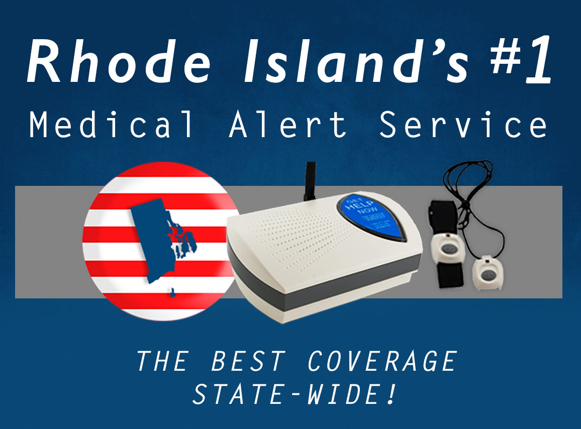 Rhode Island Medical Alert Systems