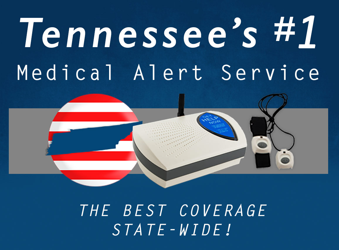 Tennessee Medical Alert Systems