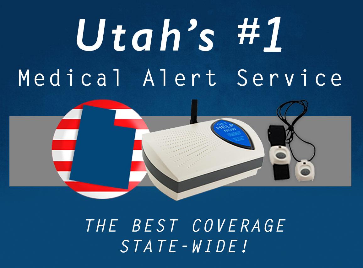 Utah Medical Alert Systems
