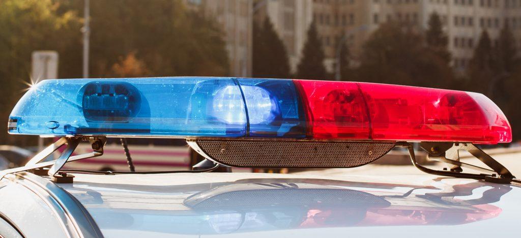 police-help-blog