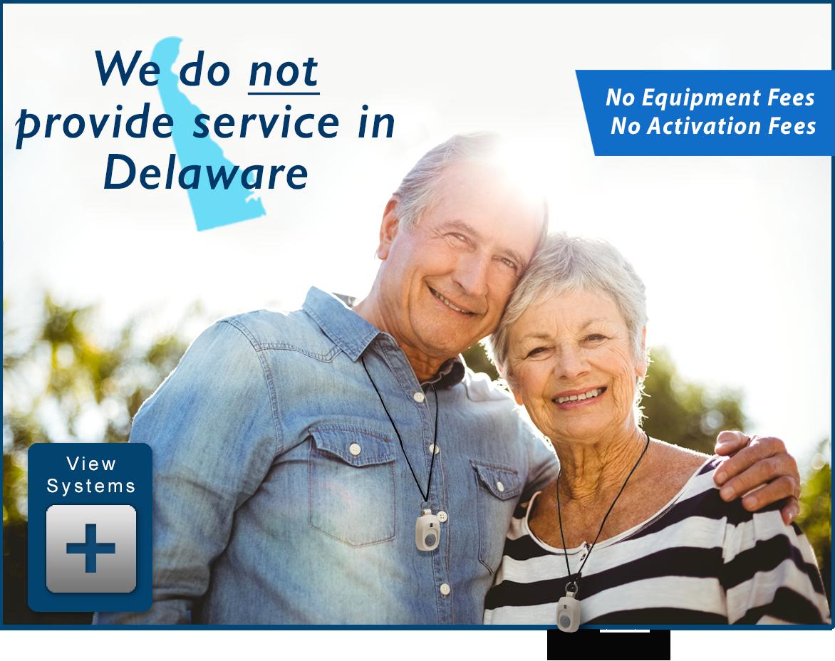 Delaware Medical Alert Systems