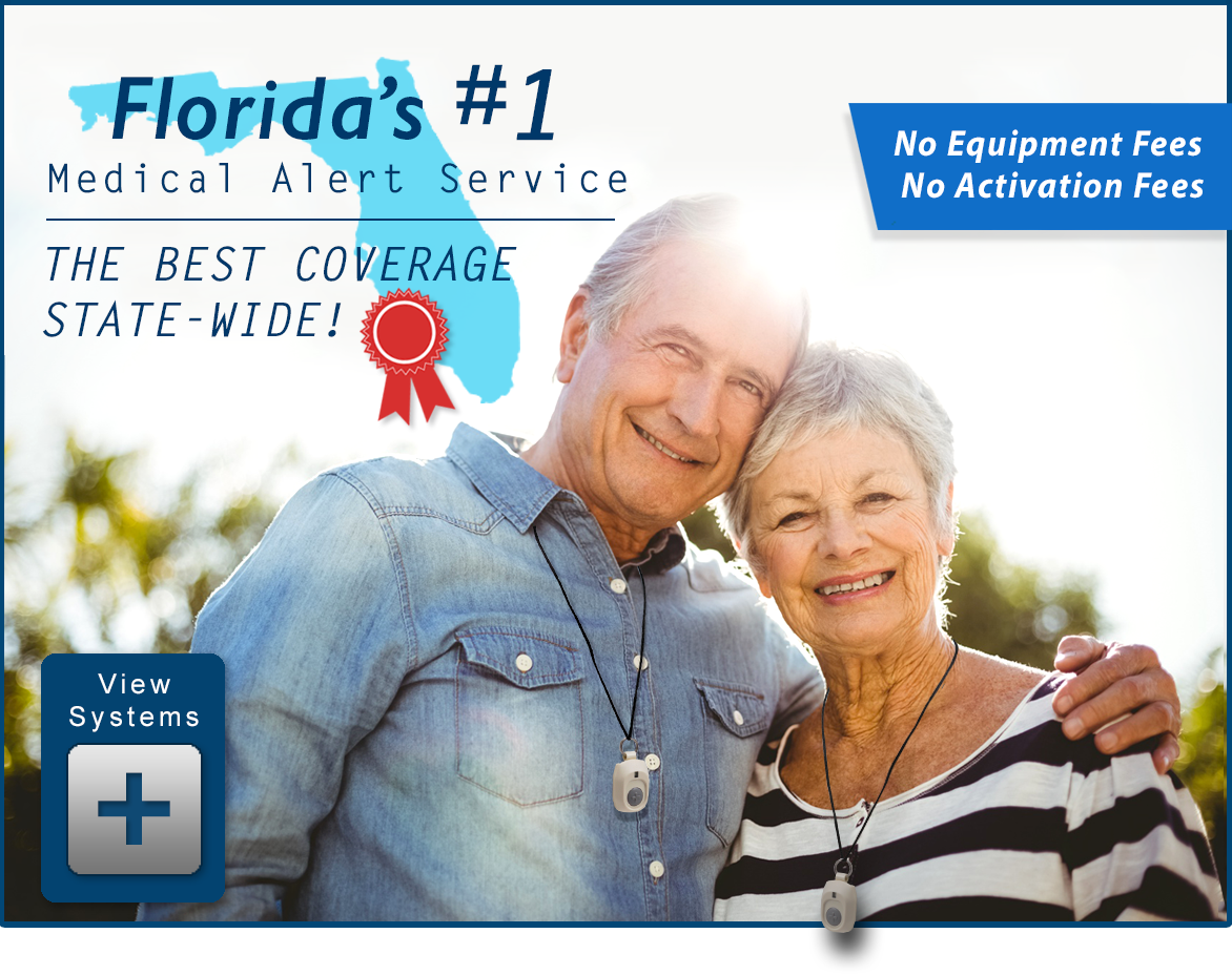 Florida Medical Alert Systems