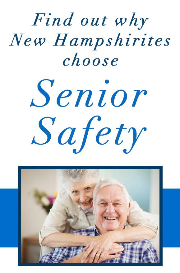 New Hampshire Seniors Choose