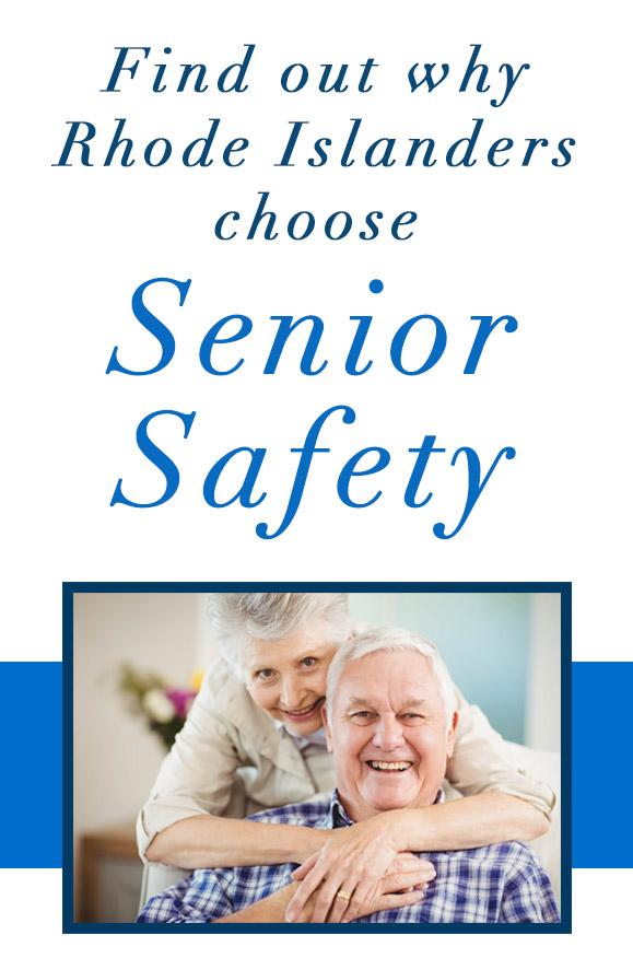 Rhode Island Seniors Choose