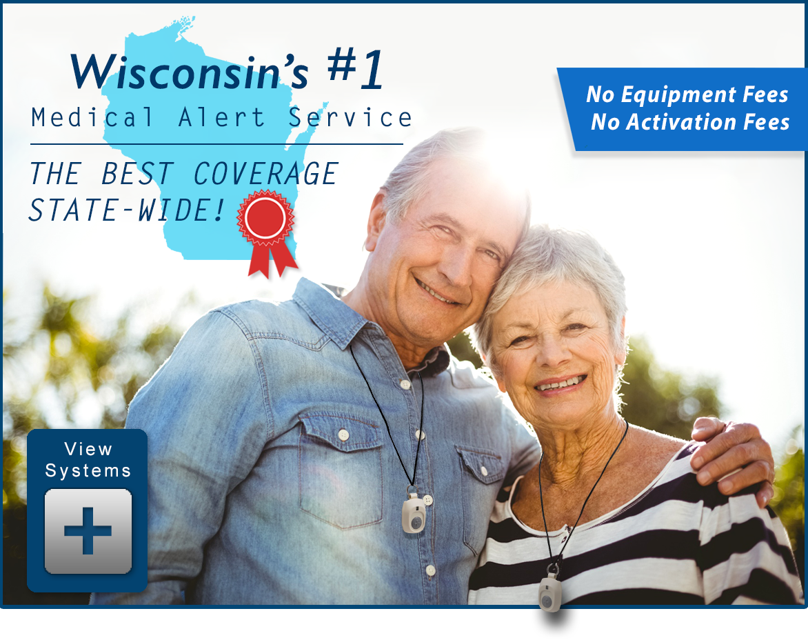 Wisconsin Medical Alert Systems