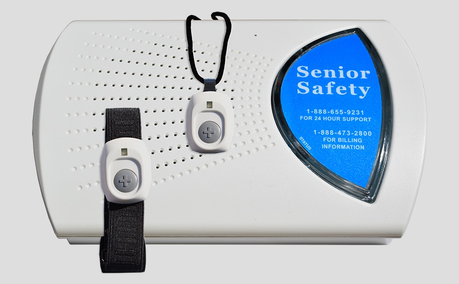 Are There Recommended AARP Medical Alert Systems?