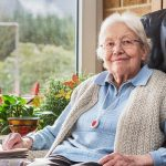 Medical Alert Systems: Top Benefits You Need To Know About