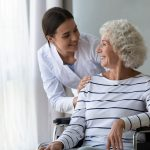 Home Care Industry: Caregiving Trends To Consider in 2021