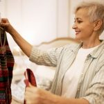 4 Must-Know Tips for Preparing a Senior's Home for Winter